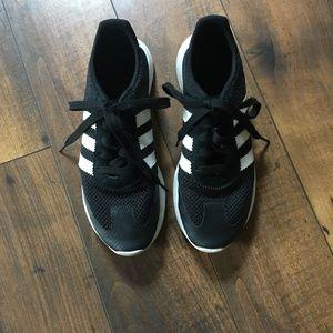 Addidas Sneaker